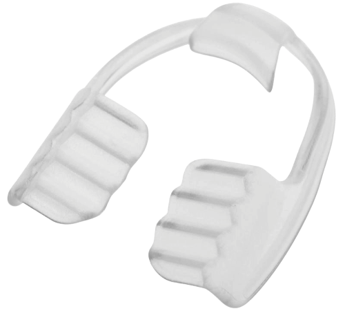 Dentabrux Zahnschiene